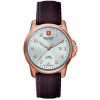 Часы Swiss Military Hanowa 06-4141.2.09.001