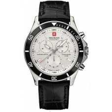 Часы Swiss Military Hanowa 06-4183.7.04.001.07