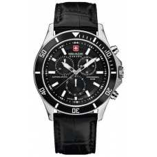 Часы Swiss Military Hanowa 06-4183.7.04.007