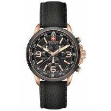 Часы Swiss Military Hanowa 06-4224.09.007