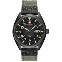 Часы Swiss Military Hanowa 06-4258.13.007