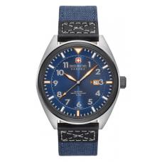 Часы Swiss Military Hanowa 06-4258.33.003