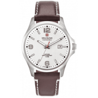 Часы Swiss Military Hanowa 06-4277.04.001