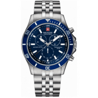 Часы Swiss Military Hanowa 06-5183.7.04.003