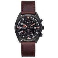 Часы Swiss Military Hanowa 06-4227.13.007