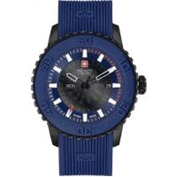 Часы Swiss Military Hanowa 06-4281.27.003