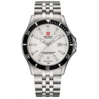 Часы Swiss Military Hanowa 06-5161.2.04.001.07