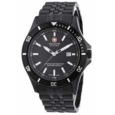 Часы Swiss Military Hanowa 06-5161.2.13.007