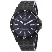 Часы Swiss Military Hanowa 06-5161.2.30.003