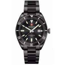 Часы Swiss Military Hanowa 06-5214.1.13.007
