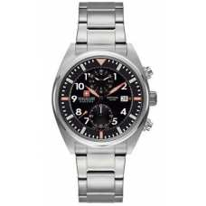 Часы Swiss Military Hanowa 06-5227.04.007