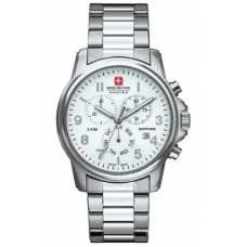 Часы Swiss Military Hanowa 06-5233.04.001