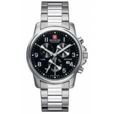 Часы Swiss Military Hanowa 06-5233.04.007