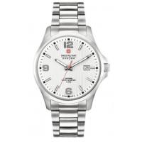 Часы Swiss Military Hanowa 06-5277.04.001