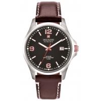 Часы Swiss Military Hanowa 06-4277.04.009.09