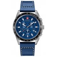 Часы Swiss Military Hanowa 06-4225.04.003