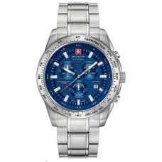 Часы Swiss Military Hanowa 06-5225.04.003