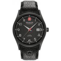 Часы Swiss Military Hanowa 06-4286.13.007