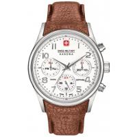 Часы Swiss Military Hanowa 06-4278.04.001.05