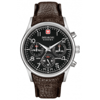 Часы Swiss Military Hanowa 06-4278.04.007