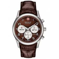 Часы Swiss Military Hanowa 06-6278.04.005