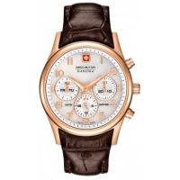 Часы Swiss Military Hanowa 06-6278.09.001