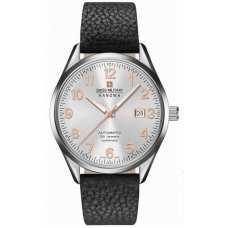 Часы Swiss Military Hanowa 05-4287.04.001