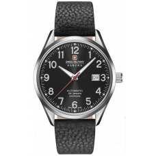 Часы Swiss Military Hanowa 05-4287.04.007