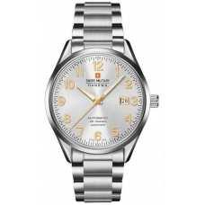 Часы Swiss Military Hanowa 05-5287.04.001