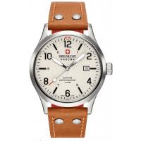 Часы Swiss Military Hanowa 06-4280.04.002.02