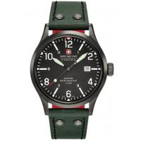 Часы Swiss Military Hanowa 06-4280.13.007.06