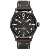 Часы Swiss Military Hanowa 06-4280.13.007.07