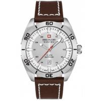 Часы Swiss Military Hanowa 06-4282.04.001