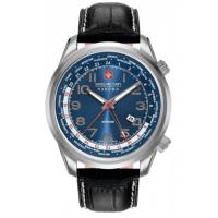 Часы Swiss Military Hanowa 06-4293.04.003