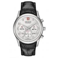 Часы Swiss Military Hanowa 06-6278.04.001.07