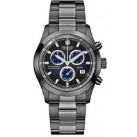 Часы Swiss Military Hanowa 06-5115.30.003