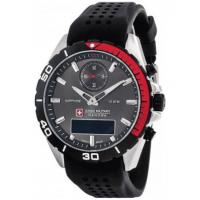 Часы Swiss Military Hanowa 06-4298.3.04.009