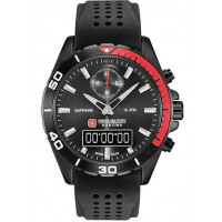 Часы Swiss Military Hanowa 06-4298.3.13.007