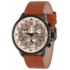 Часы Swiss Military Hanowa 06-4224.30.002