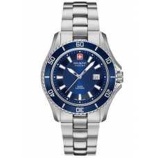 Часы Swiss Military Hanowa 06-7296.04.003