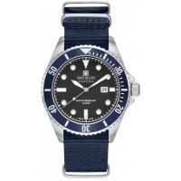 Часы Swiss Military Hanowa 06-4279.04.007.03