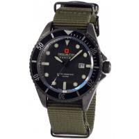 Часы Swiss Military Hanowa 06-4279.13.007
