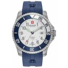 Часы Swiss Military Hanowa 05-4284.15.001