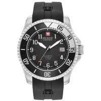 Часы Swiss Military Hanowa 05-4284.15.007