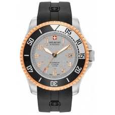 Часы Swiss Military Hanowa 05-4284.15.009
