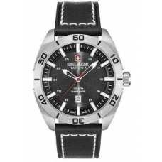 Часы Swiss Military Hanowa 06-4282.04.007