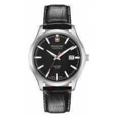 Часы Swiss Military Hanowa 06-4303.04.007
