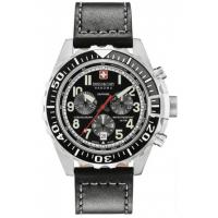 Часы Swiss Military Hanowa 06-4304.04.007.07