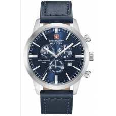 Часы Swiss Military Hanowa 06-4308.04.003