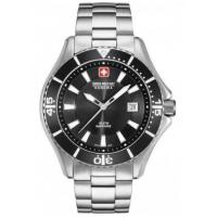 Часы Swiss Military Hanowa 06-5296.04.007